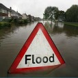 Affected by the recent storms or floods?
