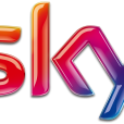 Sky selects Southwell